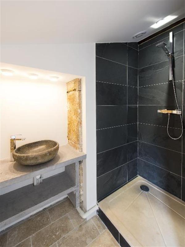 Sale apartment Lyon 2ème 480000€ - Picture 5