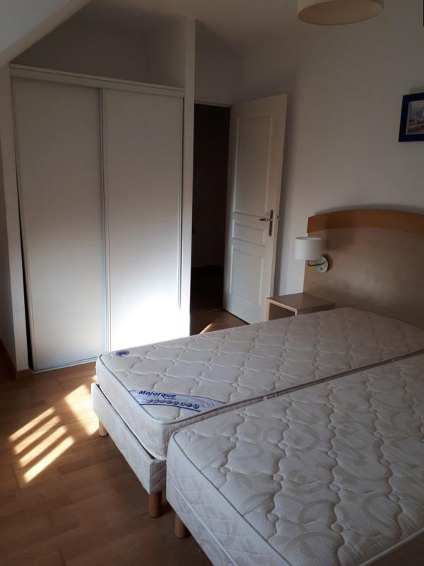 Location vacances maison / villa Pornichet 688€ - Photo 7