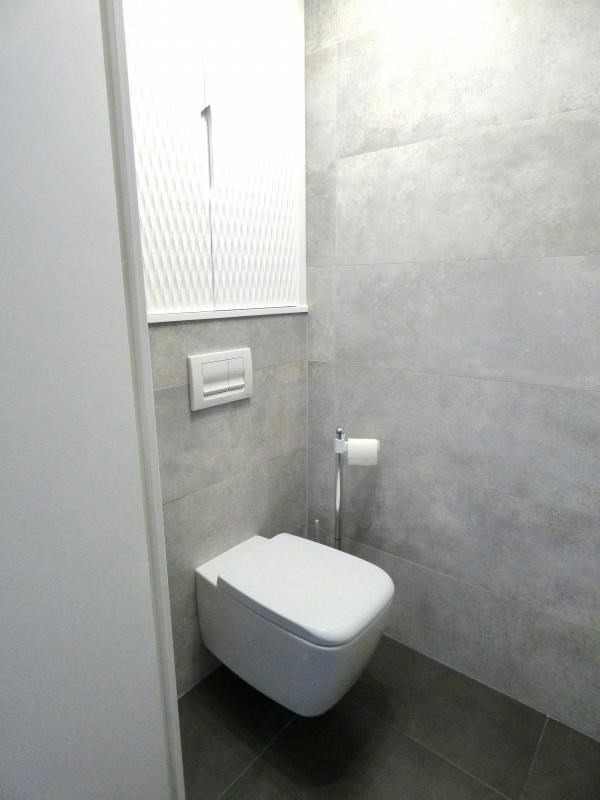 Vente appartement Ecully 341000€ - Photo 10