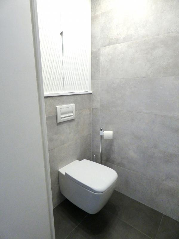 Vendita appartamento Ecully 341000€ - Fotografia 10