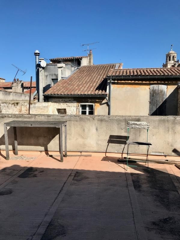 Deluxe sale house / villa Arles 610 000€ - Picture 8