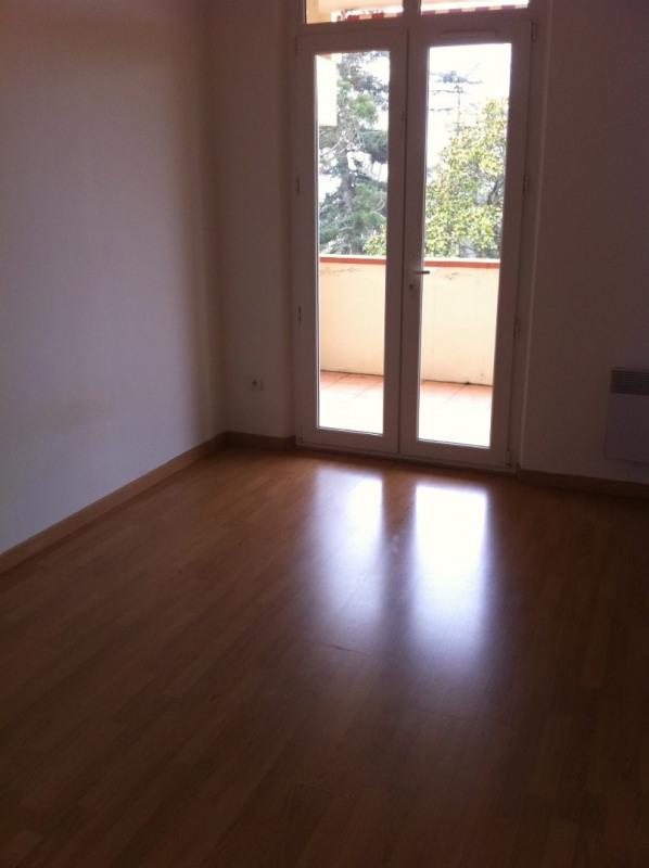 Rental apartment Rouffiac-tolosan 710€ CC - Picture 5