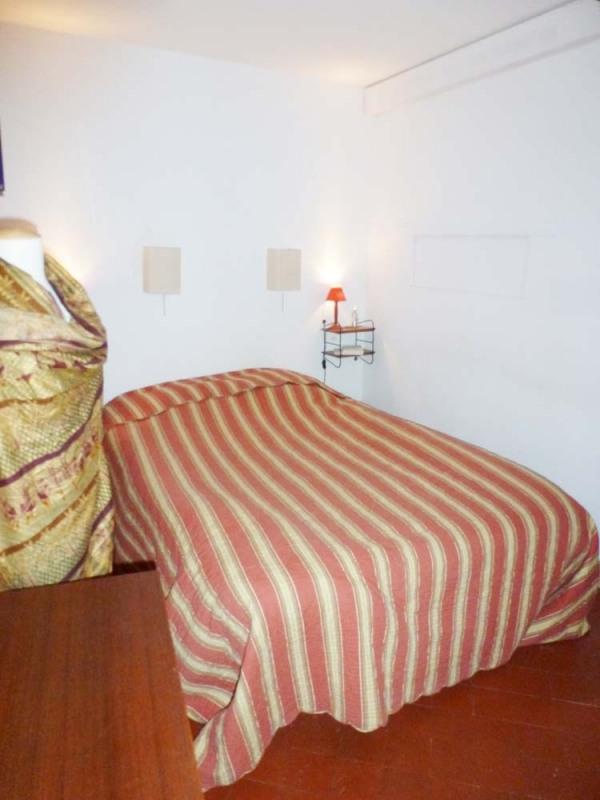 Sale apartment Avignon 225000€ - Picture 8