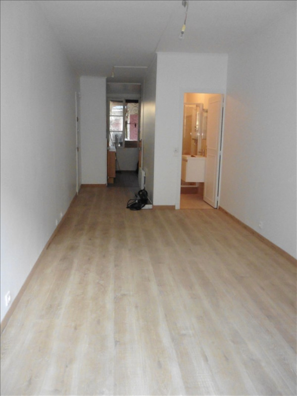Location appartement St germain en laye 800€ CC - Photo 2