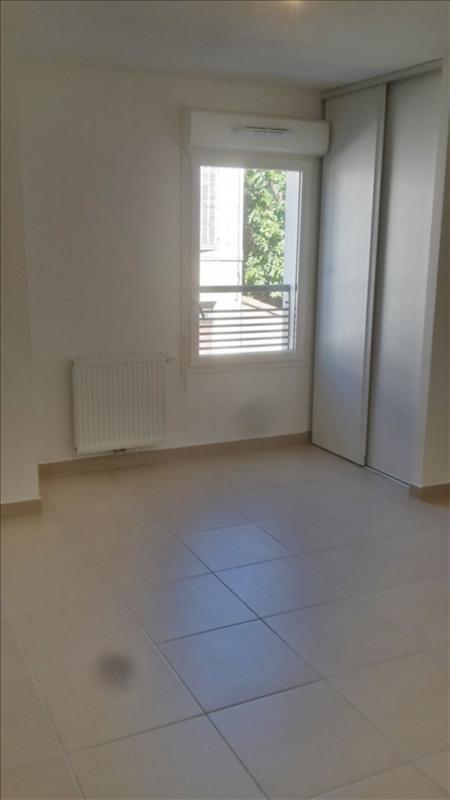Location appartement Salon de provence 677€ CC - Photo 3