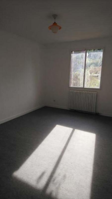 Sale house / villa Lierville 174600€ - Picture 6