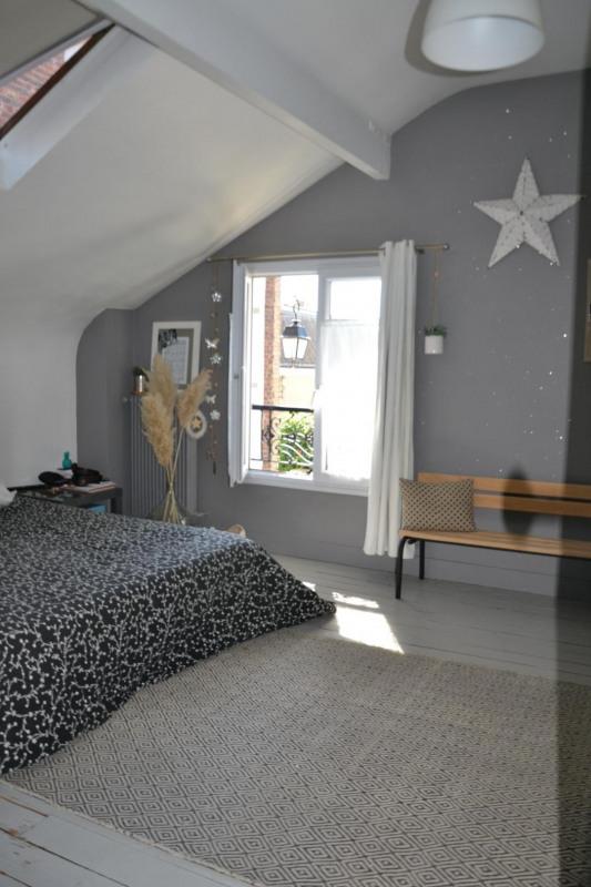 Sale house / villa Colombes 1030000€ - Picture 11