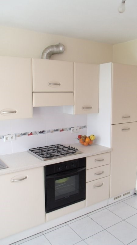 Verkoop  appartement St lo 64750€ - Foto 2