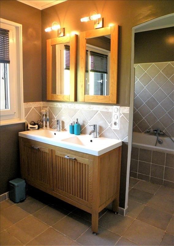Sale apartment Bonne 388000€ - Picture 6