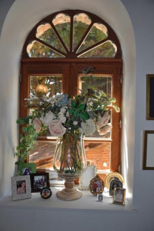 Vente maison / villa Liergues 510000€ - Photo 20