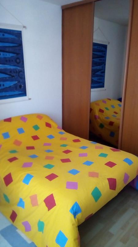 Revenda apartamento Saint-genest-lerpt 134000€ - Fotografia 6