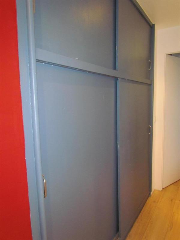Sale apartment Champigny sur marne 199000€ - Picture 12