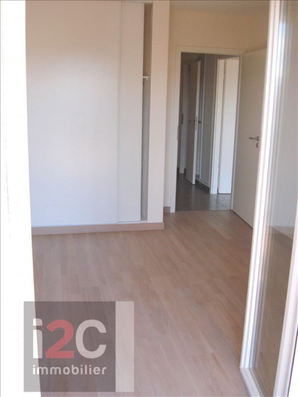 Location appartement Thoiry 950€ CC - Photo 3