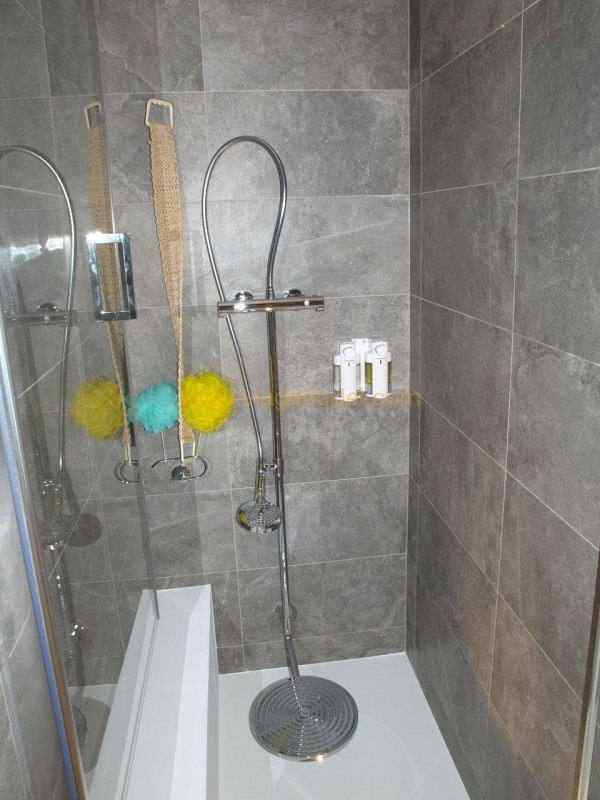 Vendita nell' vitalizio di vita casa Duingt 125000€ - Fotografia 10
