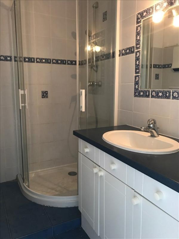 Location appartement Vienne 546€ CC - Photo 5