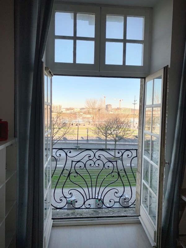 Vente appartement Bordeaux 262500€ - Photo 6