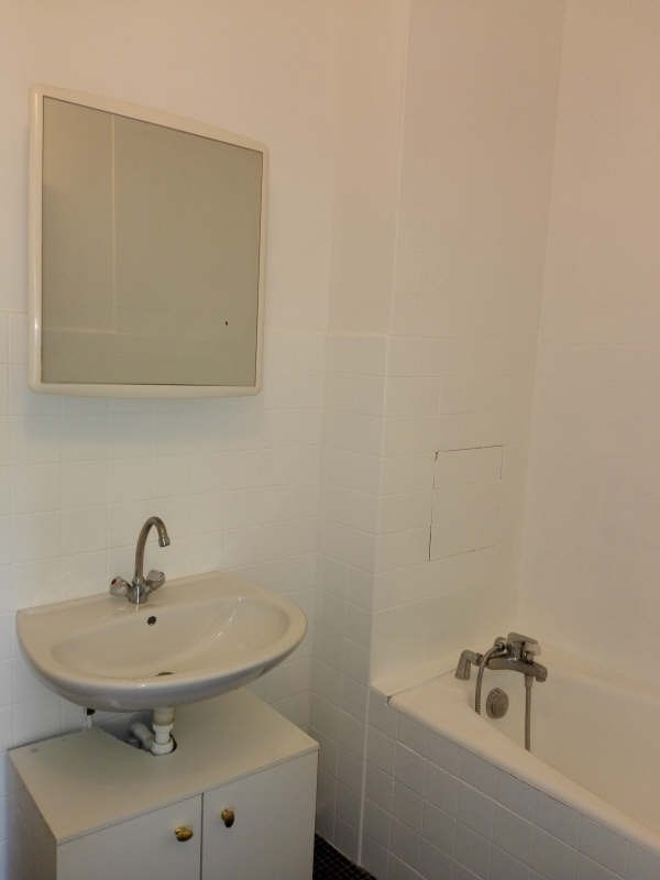 Location appartement Maisons alfort 636€ CC - Photo 7