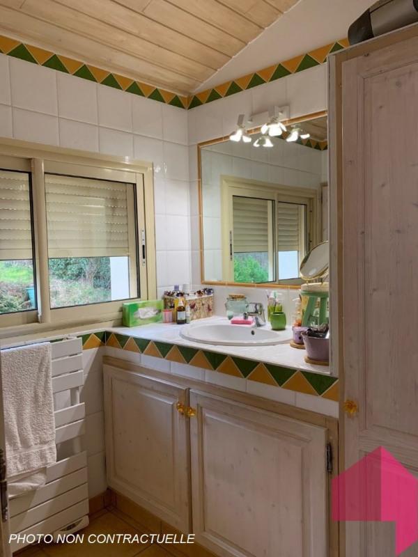 Venta  casa Revel 367500€ - Fotografía 9