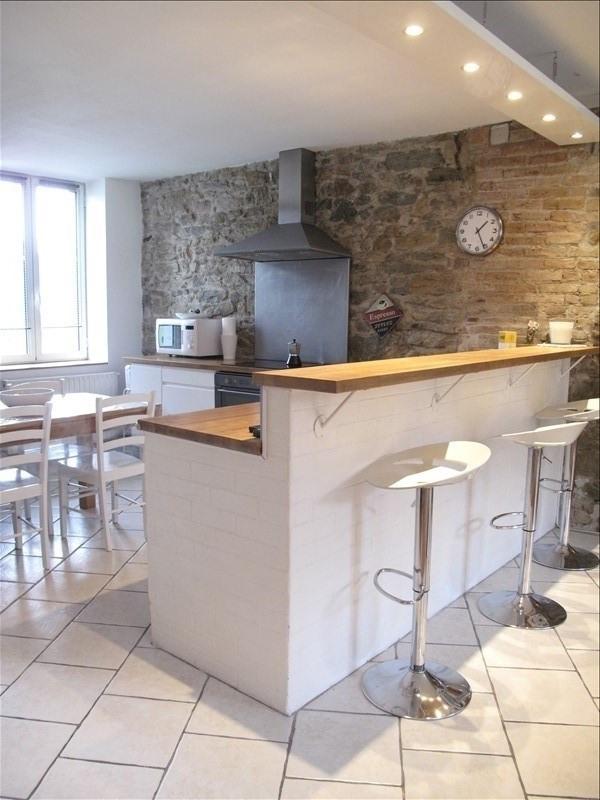 Vente appartement Sassenage 227000€ - Photo 4