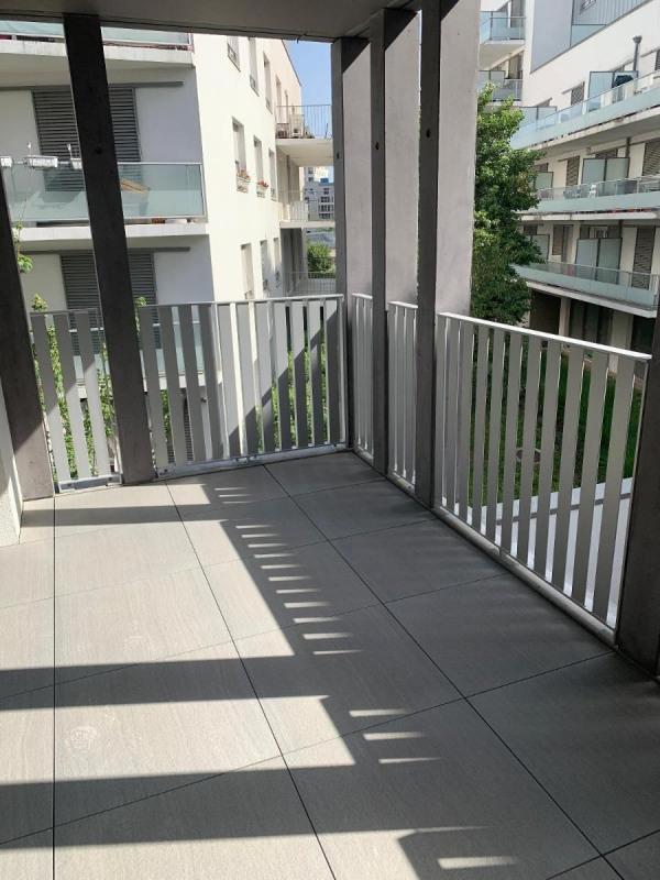 Location appartement Lyon 7ème 694€ CC - Photo 3