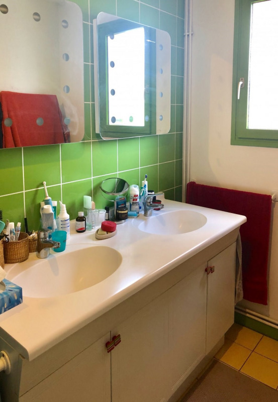 Sale house / villa Caen 290000€ - Picture 7