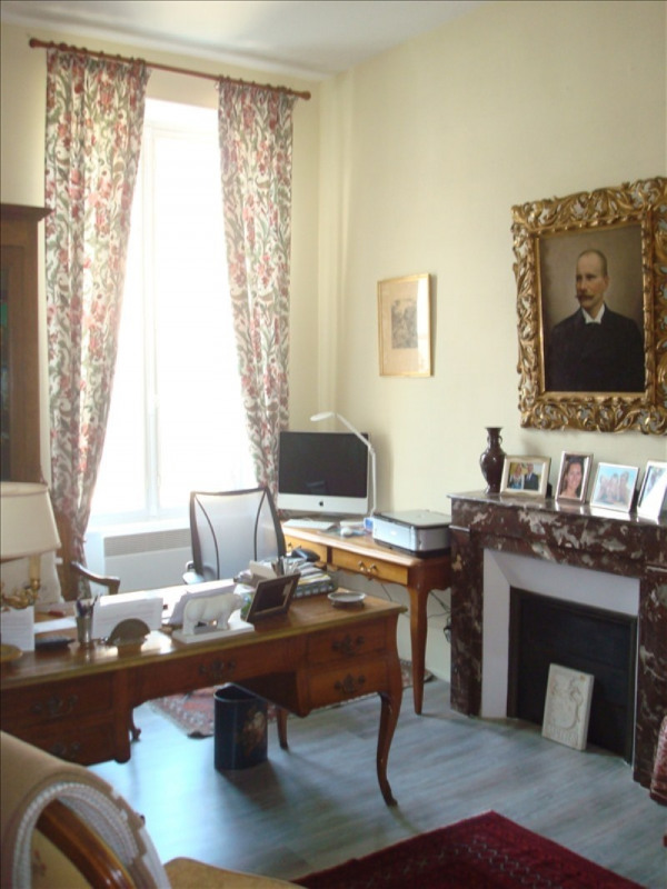 Sale apartment Nevers 189 000€ - Picture 3