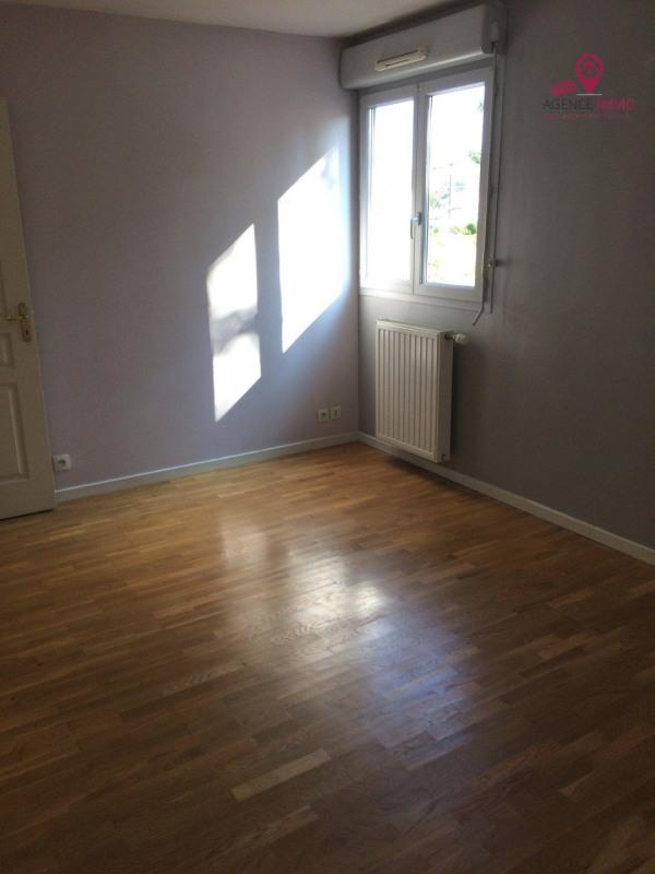 Location appartement Lyon 7ème 960€ CC - Photo 4