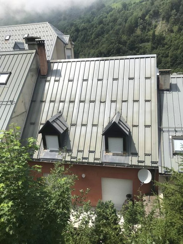 Vente maison / villa Bareges 295000€ - Photo 12