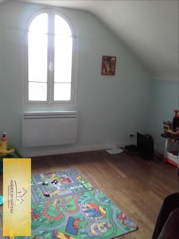 Vendita casa Rosny sur seine 190000€ - Fotografia 7