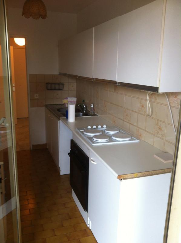 Location appartement Nice 970€ CC - Photo 7