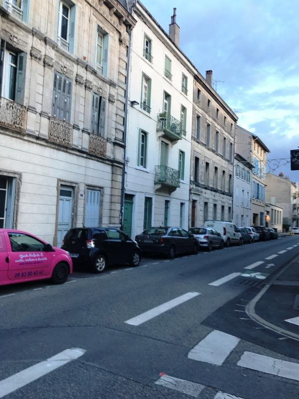Vente appartement Valence 58 500€ - Photo 2