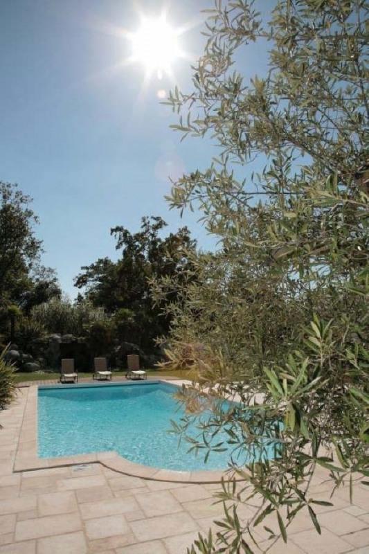 Vente de prestige maison / villa Dolus d'oleron 990000€ - Photo 13