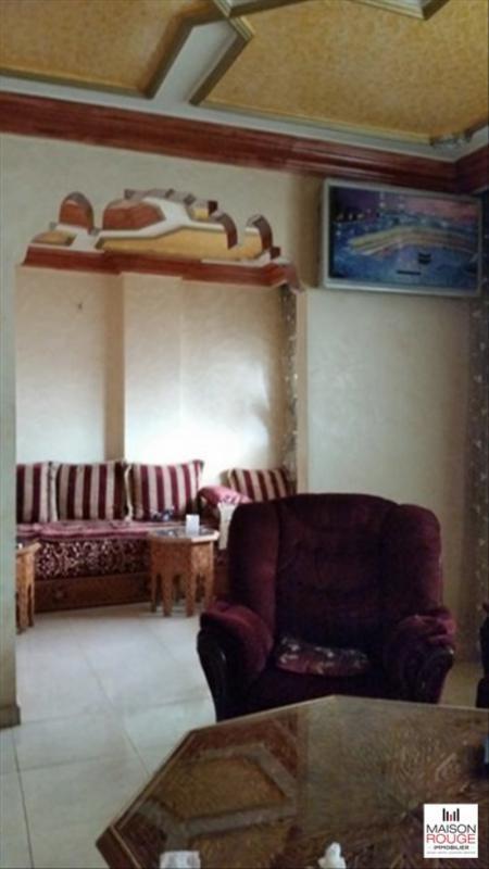 Vente appartement Marrakech 144200€ - Photo 4