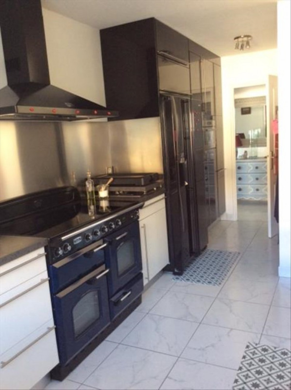 Vente de prestige appartement Arcachon 1295000€ - Photo 5