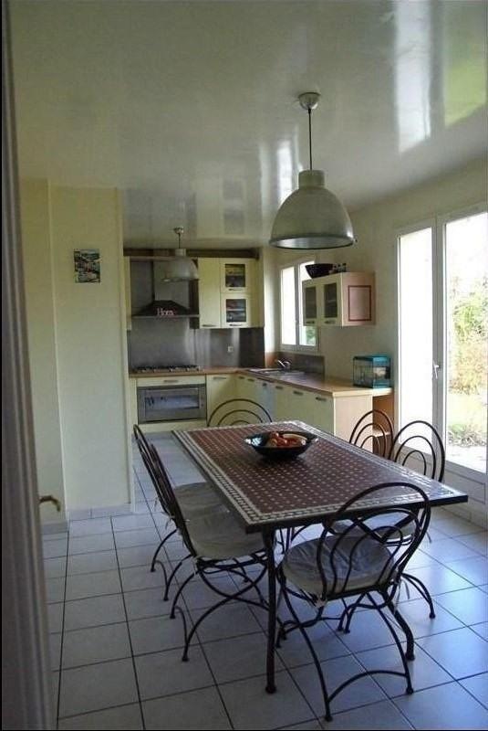 Revenda casa Voisins le bretonneux 690000€ - Fotografia 1