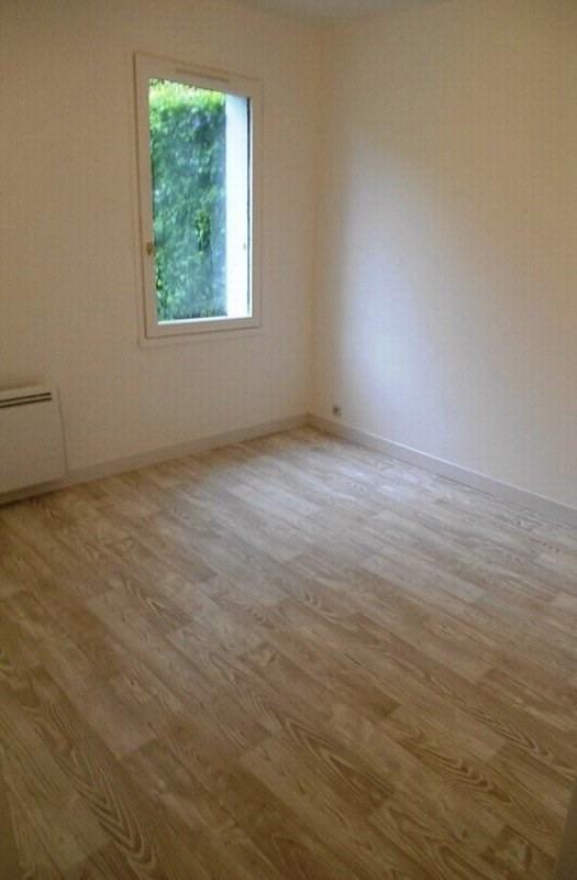 Sale apartment Saint-arnoult 126000€ - Picture 4