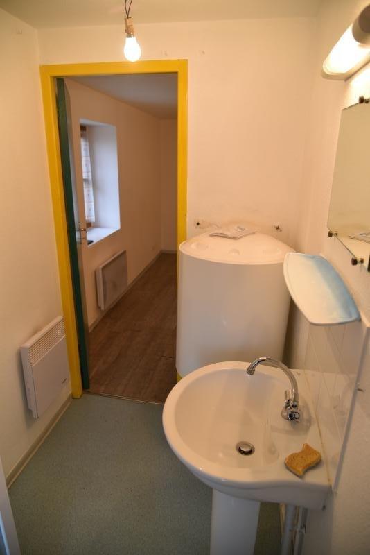Location appartement Pont d'ain 240€ CC - Photo 5