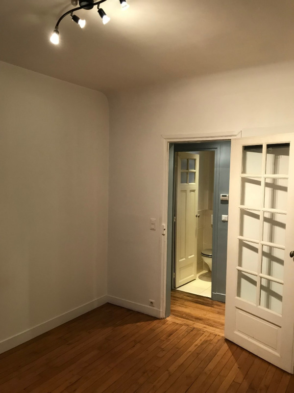 Sale apartment Bois-colombes 410 000€ - Picture 5