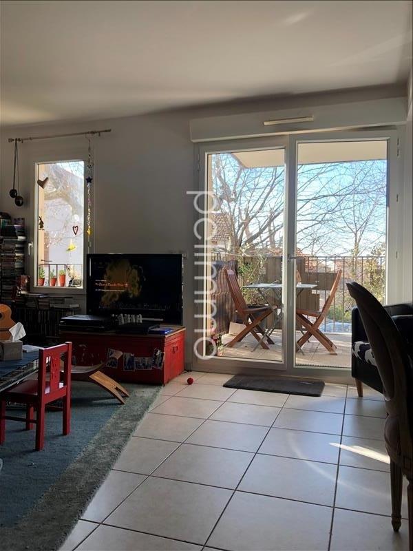 Rental apartment Salon de provence 1257€ CC - Picture 5