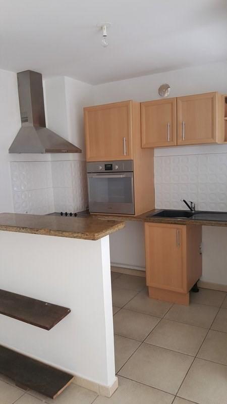 Location appartement St denis 761€ CC - Photo 3