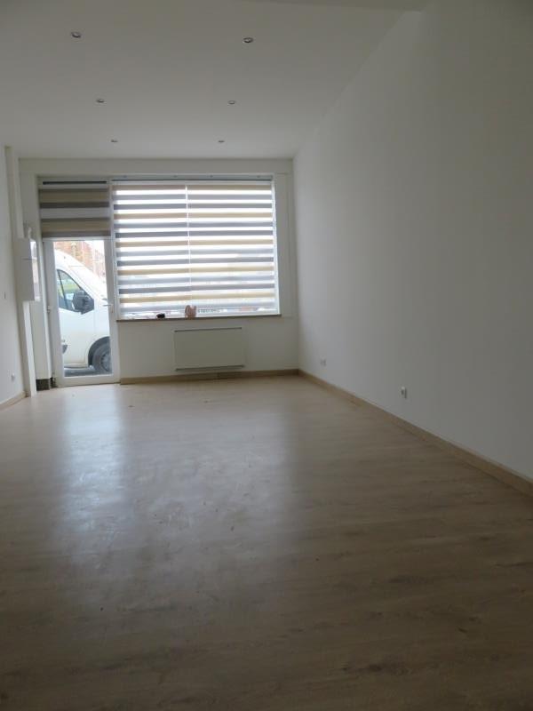 Vente appartement Coudekerque branche 132000€ - Photo 3