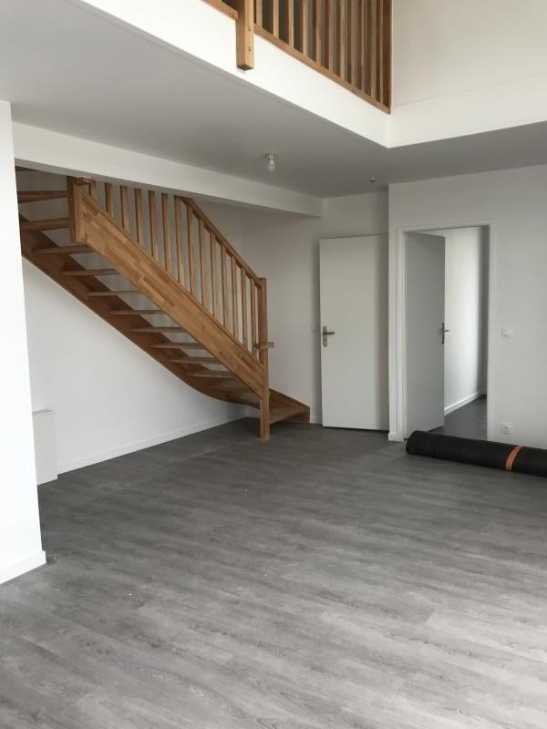 Vendita appartamento Villeneuve le roi 335000€ - Fotografia 4