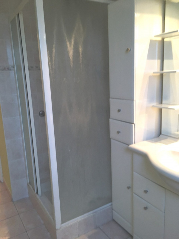 Location appartement Valence 800€ CC - Photo 8
