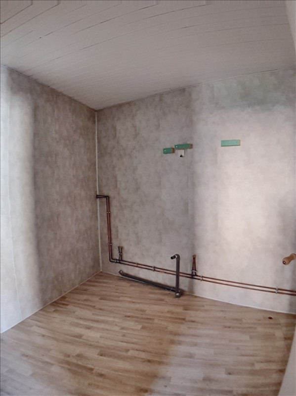 Vente maison / villa Ranchal 89000€ - Photo 7