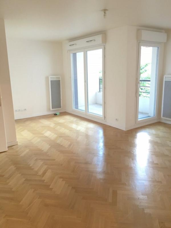 Alquiler  apartamento Bagnolet 1213€ CC - Fotografía 9