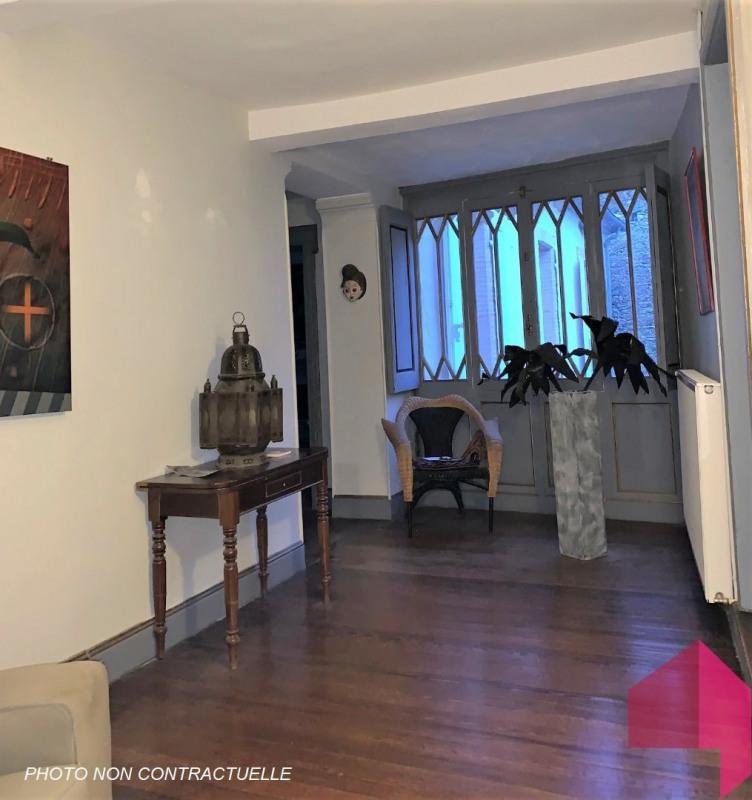 Venta  casa Labastide beauvoir 395000€ - Fotografía 3