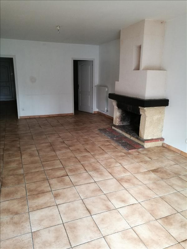 Sale house / villa Goeulzin 147600€ - Picture 4