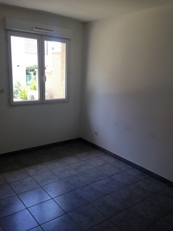 Rental apartment Attignat 640€ CC - Picture 5