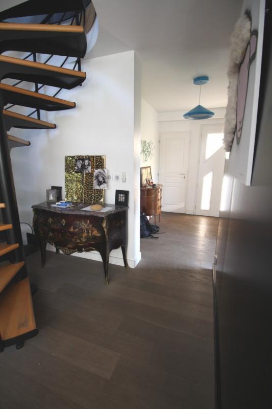 Vente maison / villa Claix 538000€ - Photo 11