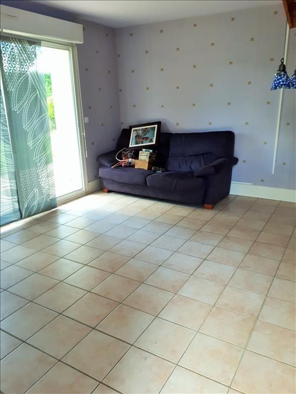 Vente maison / villa Hendaye 235000€ - Photo 2